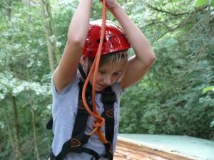 Voor scholen: sportdag in Land van Herve