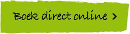 Boek direct online!